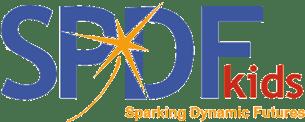 SPDF Logo